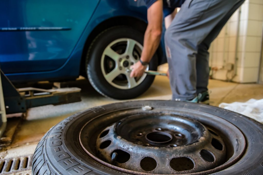 Tire Buying Guide >> Tire Buying Guide General Automotive